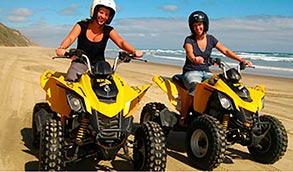 actividades-villas-en-acapulco-cuatirmoto