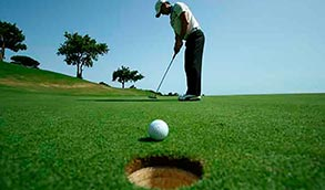 actividades-villas-en-acapulco-golf