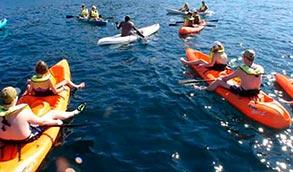 actividades-villas-en-acapulco-kayak