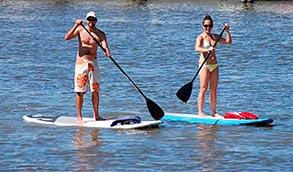 actividades-villas-en-acapulco-paddle