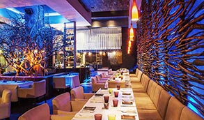 actividades-villas-en-acapulco-restaurantes (2)