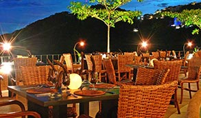 actividades-villas-en-acapulco-restaurantes (3)