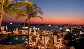 renta-villas-de-lujo-en-acapulco-bodas-en-acapulco10