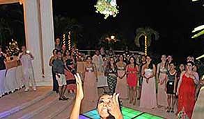 renta-villas-de-lujo-en-acapulco-bodas-en-acapulco11
