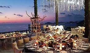 renta-villas-de-lujo-en-acapulco-bodas-en-acapulco13