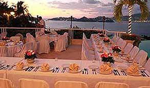 renta-villas-de-lujo-en-acapulco-bodas-en-acapulco3