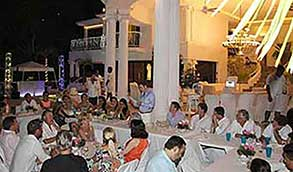 renta-villas-de-lujo-en-acapulco-bodas-en-acapulco4