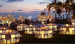 renta-villas-de-lujo-en-acapulco-bodas-en-acapulco5