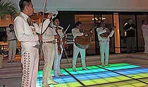renta-villas-de-lujo-en-acapulco-bodas-en-acapulco6