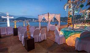 renta-villas-de-lujo-en-acapulco-bodas-en-acapulco7