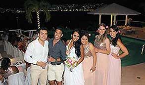 renta-villas-de-lujo-en-acapulco-bodas-en-acapulco8