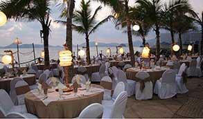 renta-villas-de-lujo-en-acapulco-bodas-en-acapulco9