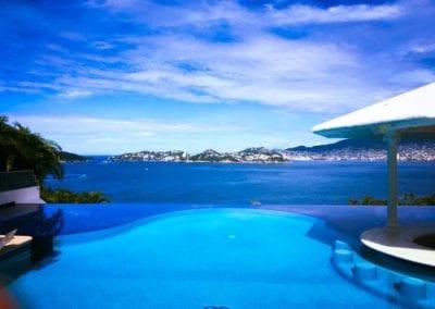 renta-venta-villas-en-acapulco-las-brisas-majestic-mexico-mansion